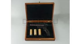 Подарочный футляр для ракетницы СПШ-44 [п-70]