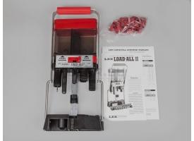 Пресс LEE Load-All II / Для 12 калибра [мт-528]