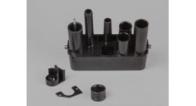 Набор для смены калибра станка lee load all II / Новый на 12 калибр [мт-515]