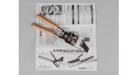 "Пулелейка ""Lee"" / C-312-155-2R (для калибров 7,62x39, 7,62x54; 10г) [мт-511]"