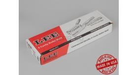 Картечницы LEE на 18 картечин / С рукоятками (щипцами) #4 калибра .240 (6.09 мм; 1.36г) [мт-508]