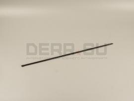 474 Шомпол-протирка для винтовки и карабина Мосина