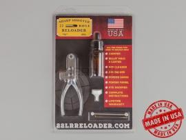 4888 Набор Sharp Shooter для релоадинга .22LR