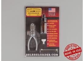 Набор Sharp Shooter для релоадинга .22LR