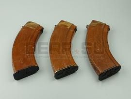 496 Магазин для АК-47/АКМ (7.62х39-мм)