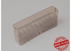 Коробка для 20 патронов MTM Case Gard J-20