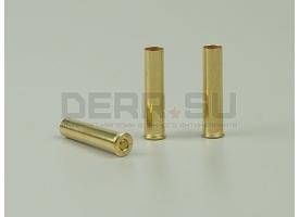 Гильзы 7.62х38-мм для револьвера Наган