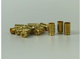Гильзы 11.43х23-мм (.45 ACP, Auto)