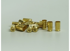 Гильзы 9х17-мм Курц (.380 Auto)