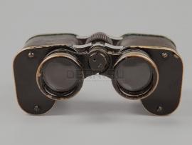 5310 Бинокль для высшего офицерского состава Вермахта