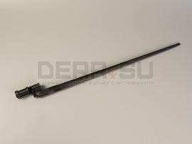 534 Четырехгранный игольчатый штык для винтовки Мосина