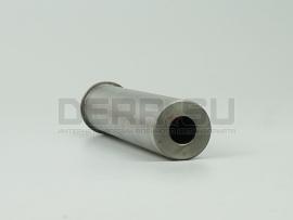 537 Втулка для ракетницы 26-мм под сигнальные патроны других калибров
