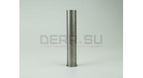 Втулка для ракетницы 26-мм под сигнальные патроны других калибров / Под сигнальный патрон 410 кал. [сиг-171]