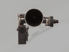 5443 Диоптрический прицел СССР