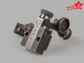 5445 Диоптрический прицел СССР