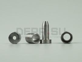 550 УКН для 9 Р.А. (9х22-мм), 10х28-мм и 10х22-мм