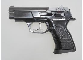 Охолощённый пистолет Tanfoglio