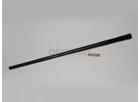 Ствол СХП для Mauser 98k