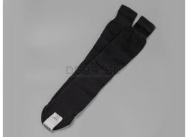 Носки для военослужащих