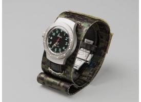 Часы армейские из комплекта «Ратник»