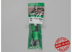Инструмент для чистки капсульных гнёзд RCBS