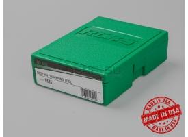 Декапюлятор для гильз с капсюлем бердана RCBS