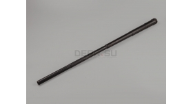 Ствол СХП для Mauser 98k / Под холостой 7.62х39-мм [мау-50]
