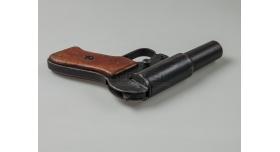 Ракетница ОСШ-42 / Оригинал Б/У [сиг-163]