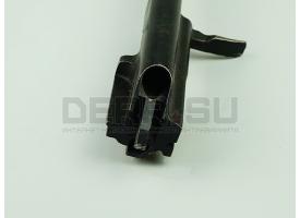 Затворная рама для АК с газовым поршнем / Под АК-74 новая [ак-127]