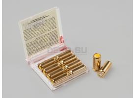 Холостые и газовые патроны 9 мм РА (9х22-мм)