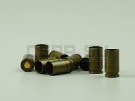 647 Гильзы 9х18-мм для пистолета ПМ