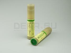66 Реактивный сигнальный патрон (РСП)