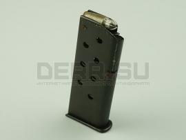 676 Холостые патроны 7.62х25-мм для ТТ,ППШ,ППС