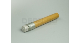 Реактивный осветительный патрон (РОП-30) белый