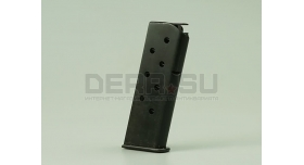 Магазин для пистолета ТТ / Без уха поздний склад [тт-105]