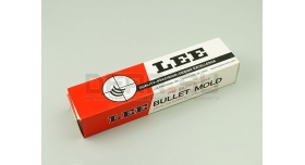 "Пулелейка ""Lee"" / Под 7.62х38, 7.62х25-мм (Наган, ТТ) [мт-395]"
