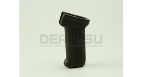 Рукоятка для АК,АКМ / Под АКМ чёрный пластик [ак-61]