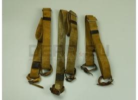 Погонный ремень для винтовки Мосина / Военный образца 1940-х гг [вм-69]