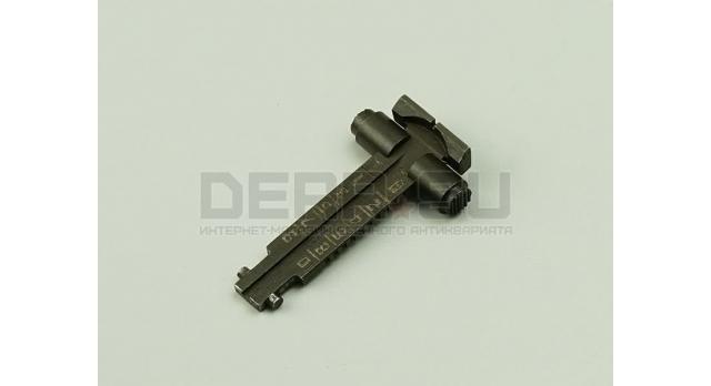 Прицельная планка для АК / Под АК-47/АКМ склад [ак-149]