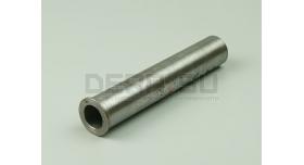 Втулка для ракетницы 26-мм под сигнальные патроны других калибров / Под сигнальный патрон 16 кал. (16.8-мм) [сиг-78]