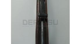 Снайперская винтовка Мосина СХП / 1943 год №РП971 [вм-110]