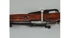 Снайперская винтовка Мосина СХП / 1943 год №Т0904 [вм-118]