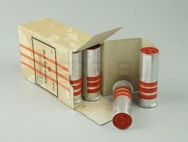 96 Сигнальный патрон 26-мм (4-й калибр)
